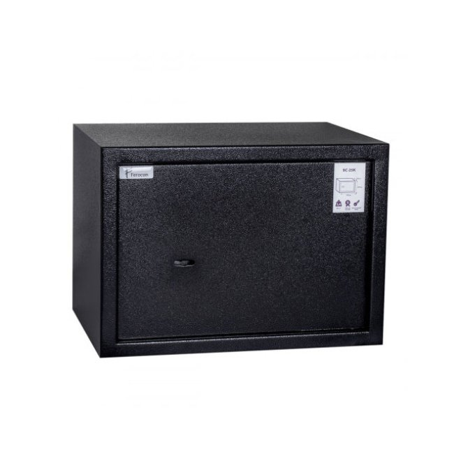 Safe Ferocon БС-25К.9005