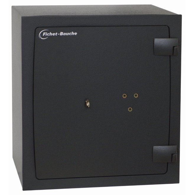 Premium protection for valuables safe Complice 80 MPX-3T