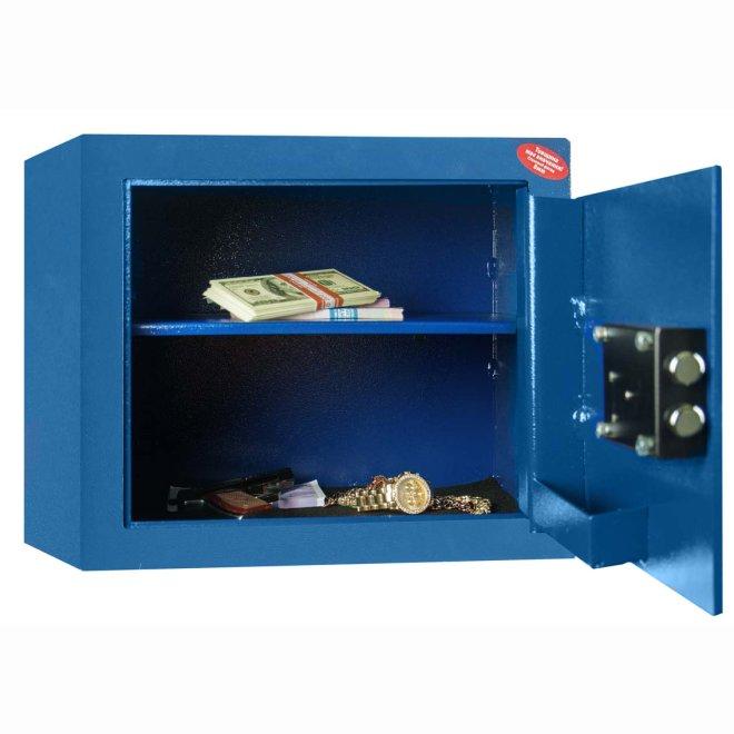 Safe furniture Luka SM 380.8.4