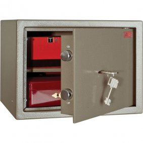 Furniture safe Aiko TM-25