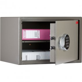 Furniture safe Aiko TM-30 EL