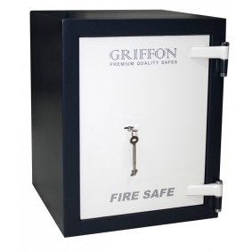 Safe Griffon FS.57.K