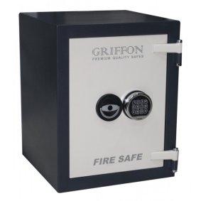 Safe Griffon FS.57.E