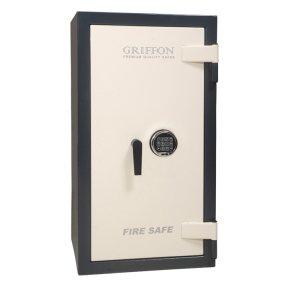 Safe Griffon FS.90.E