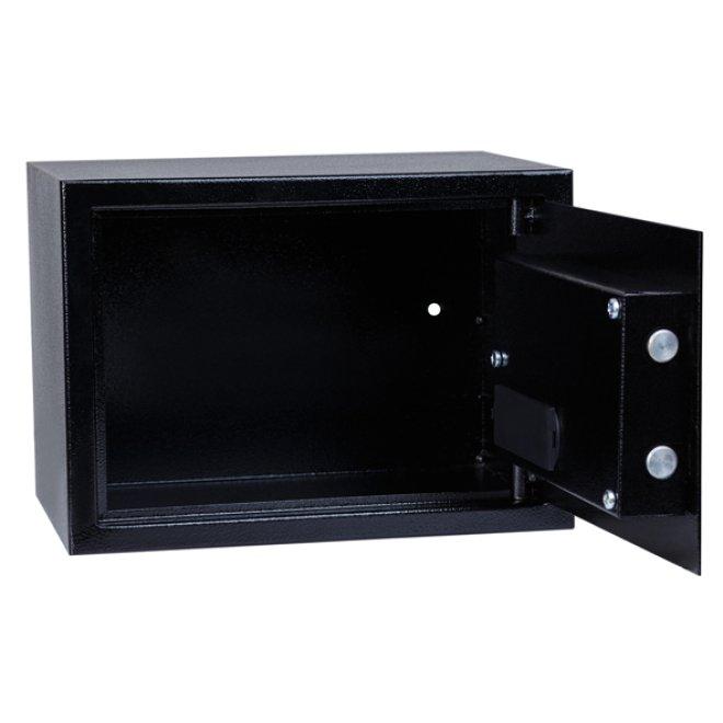 Safe Ferocon БС-25Е.9005