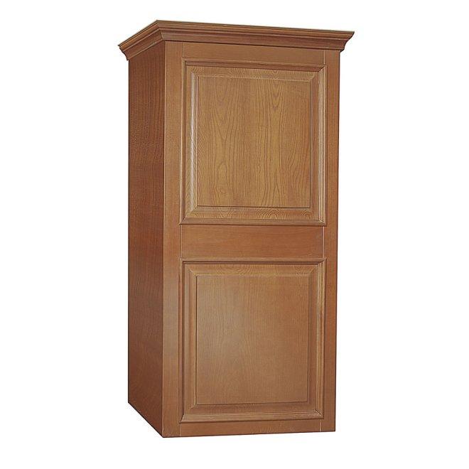Safe VIP Classic with empty door