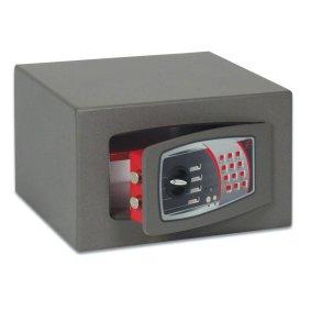Safe Technomax SMTO/4