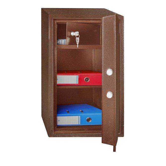 Safe office LUKA SHO 065/EL