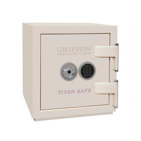 Safe Griffon CL II.50.Е CREAM