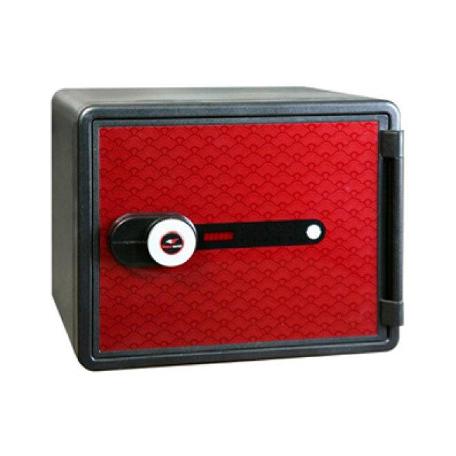 Safe fire resistant EAGLE NPS-020W