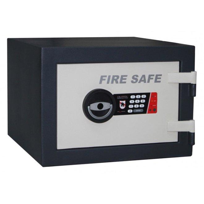 Safe Griffon FS.32.E