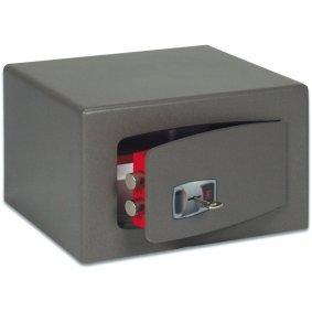 Safe Furniture Technomax SMKO/4