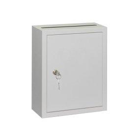 Mailbox ЯПВ-4