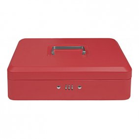 Cash box TS 0017