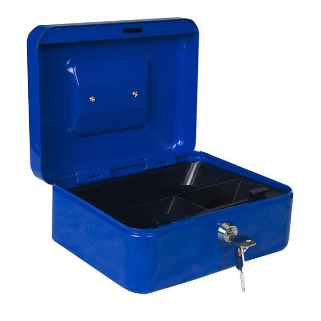 Cash box TS 0030