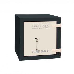 Safe Griffon FS.45.K