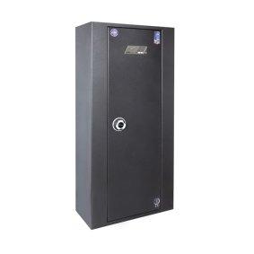 Safe Safetronics MAXI 10PE