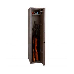 Weapon safe SAFEtronics ZSL 5M
