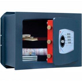 Safe Technomax GT/5L