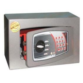 Safe Technomax SMTO/3