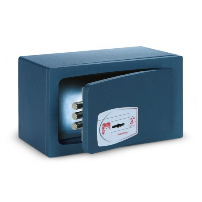 Safe Technomax MB/0