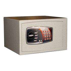 Safe furniture Technomax 730 EL