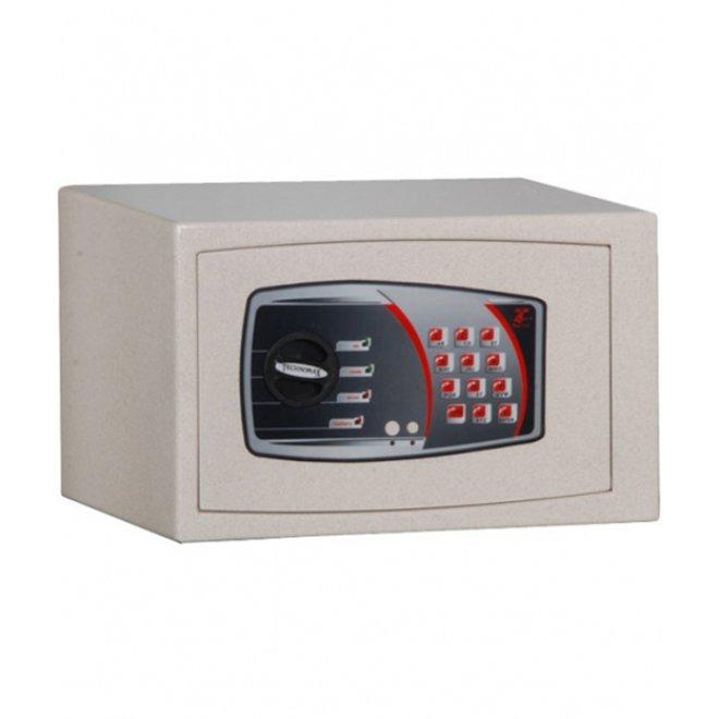 Сейф меблевий Technomax 730/EL