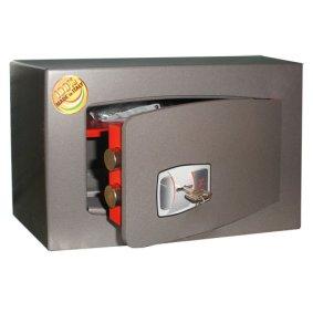 Safe Furniture Technomax SMKO/3