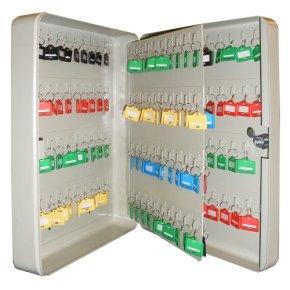 Key box TS 0041 (160 keys)