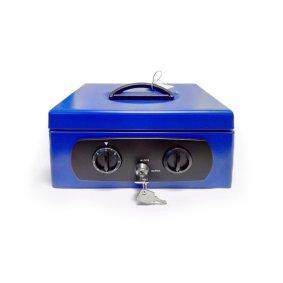 Cash box TS8827