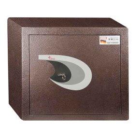 Safe furniture LUKA SHMP 44