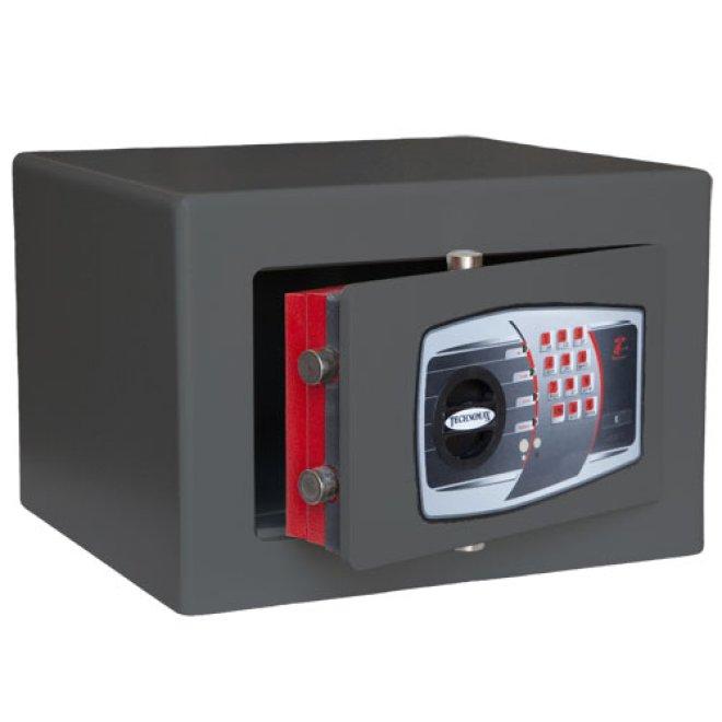 Safe Technomax DPE/4