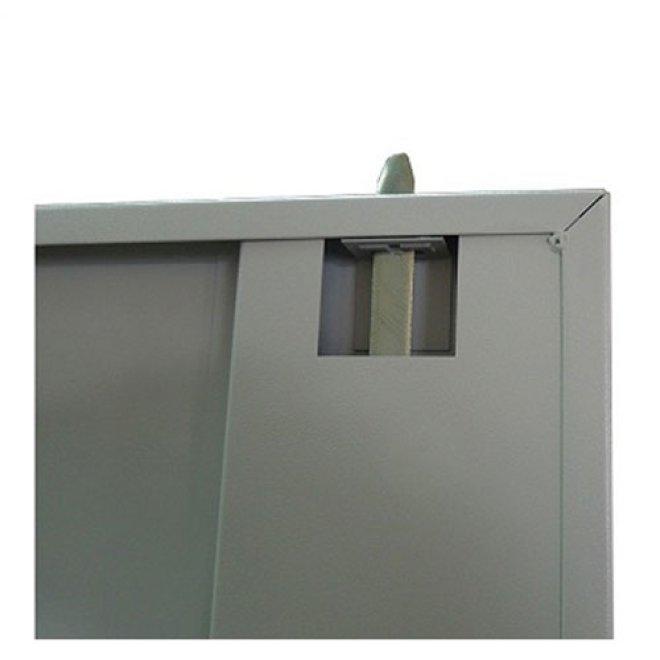 Cabinet SHKG-9 EL