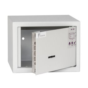 Safe Ferocon БС-15К.7035