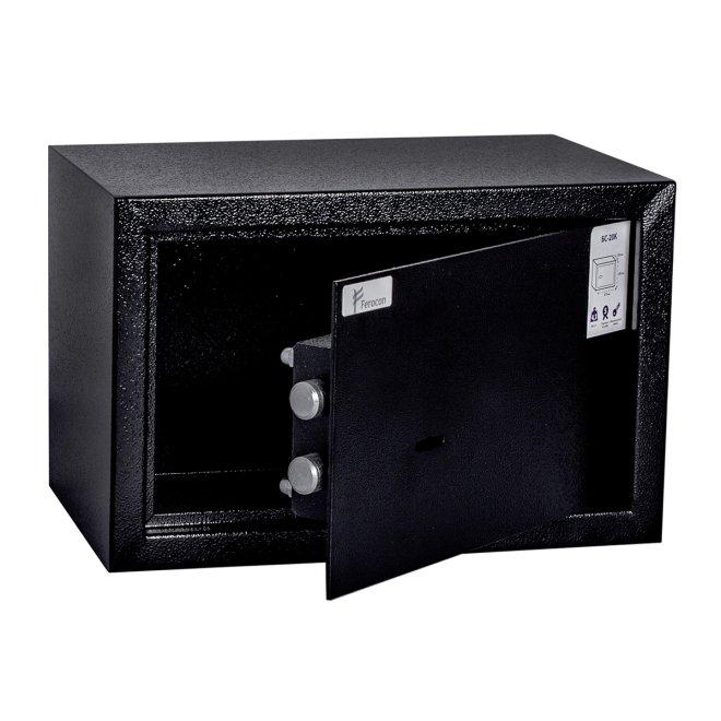 Safe Ferocon БС-20К. 9005