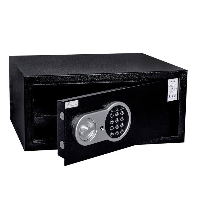 Safe Ferocon БС-24Е.9005