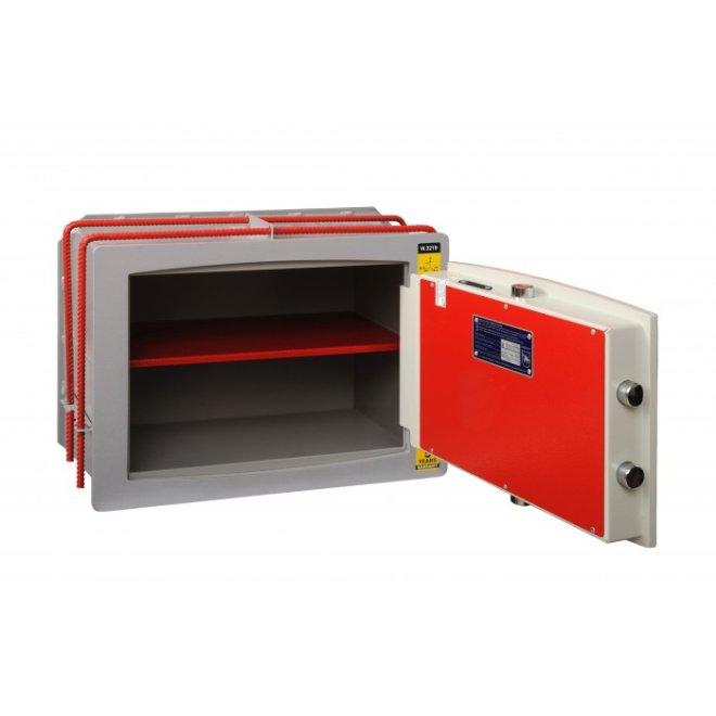 Built-in safe GRIFFON W.3219.E