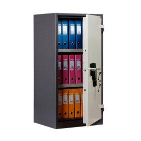 Valberg BM-1260 KL safe-type archival cabinet