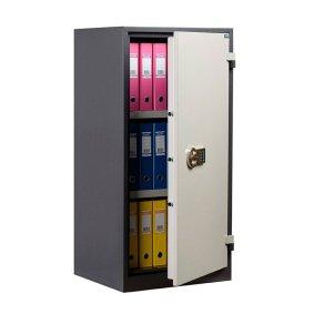 Valberg BM-1260 EL safe-type archival cabinet