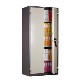 Valberg BM 1993 KL safe-type archival cabinet