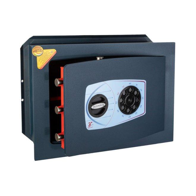 Сейф вбудований Technomax GC/5L