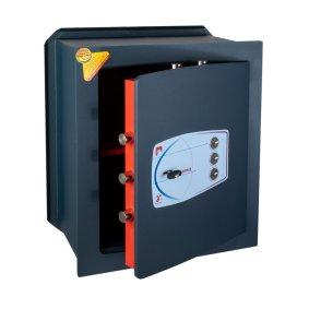 Safe Technomax GD/7L  (show sample)