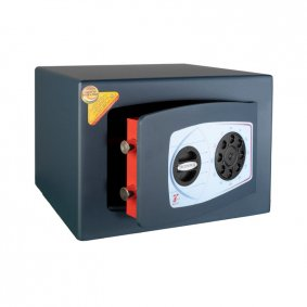 Safe Technomax GMC/4