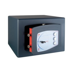 Safe Technomax GMD/4
