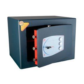 Safe Technomax GMD/5