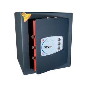 Safe Technomax GMD/7