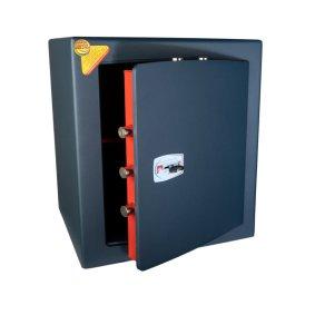 Safe TECHNOMAX GMK/7