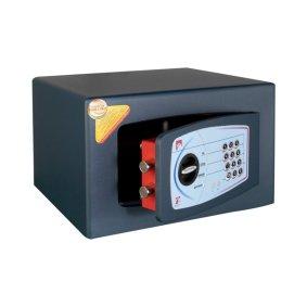 Safe Technomax GMT/3
