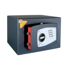 Safe Technomax GMT/4