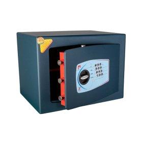Safe Technomax GMT/5